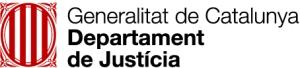 Dep. de Justicia