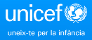 unicef_logo_cat